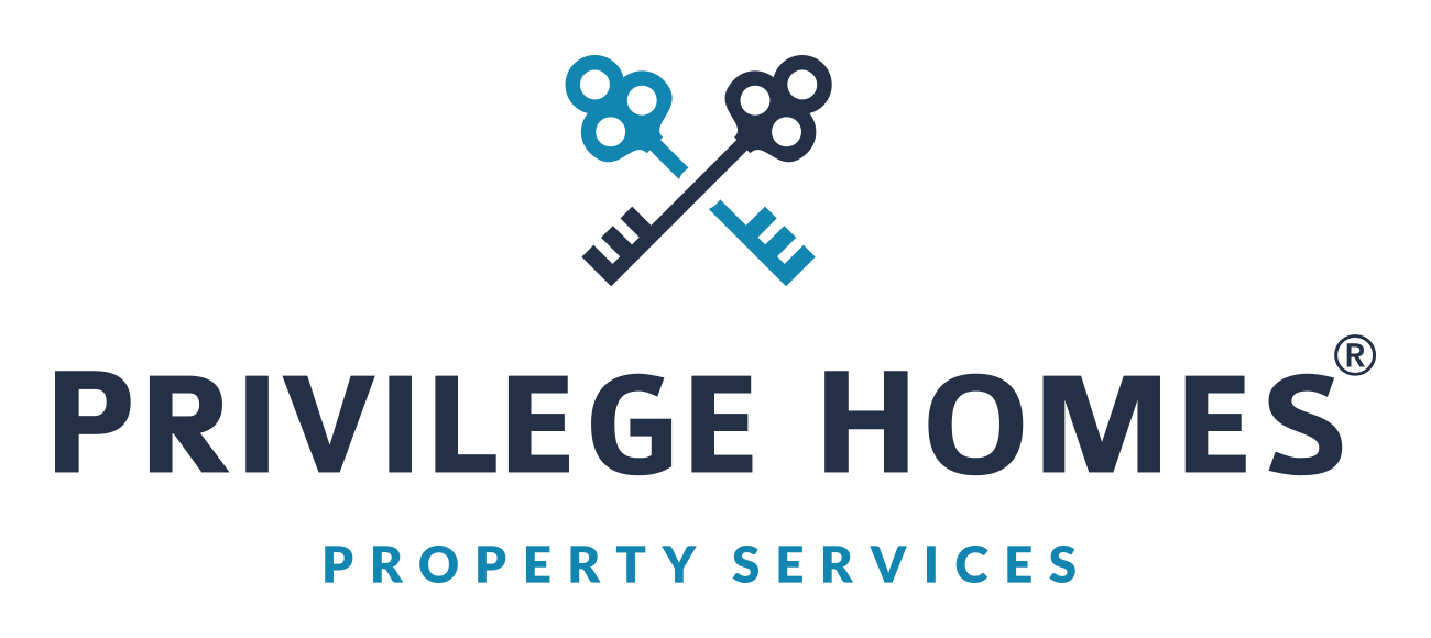Privilege Homes Property Services
